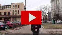 видео-как-нас-найти