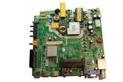 MS308C1-ZC01-01