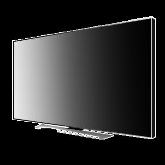 ТВ ремонт