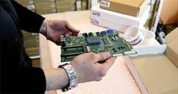ремонт телевизоров от поставщика запчастей