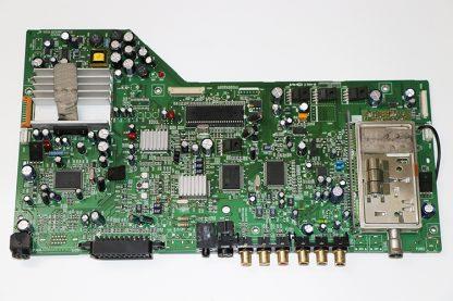 6870VM0258C(3),MF-002A в наличии купить