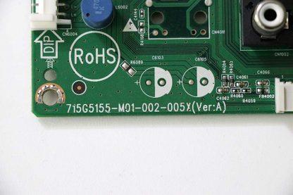 715G5155-M01-002-005X