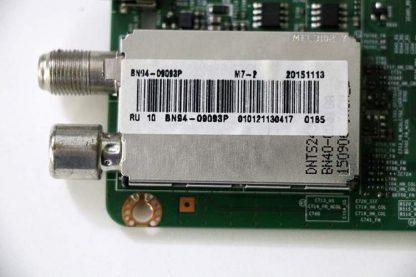 BN41-02353B BN94-09093P