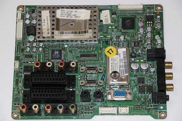 BN94-01352V,BN41-00878A в наличии купить