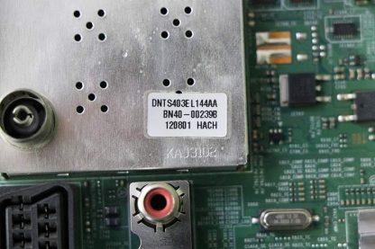 BN94-05951J BN41-01795A