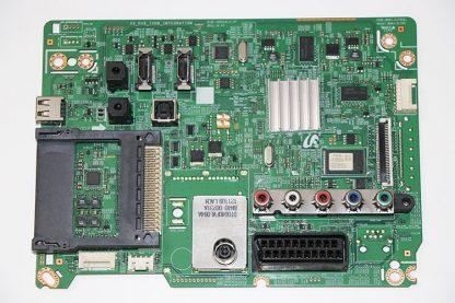BN94-06136P