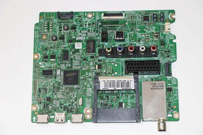BN94-06783U