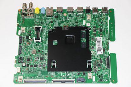 BN94-10776C