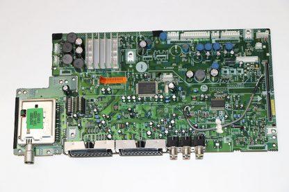 CMF092A