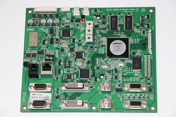MC55F-PIM50-06