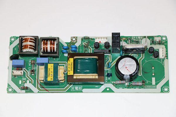 PD2105D-1