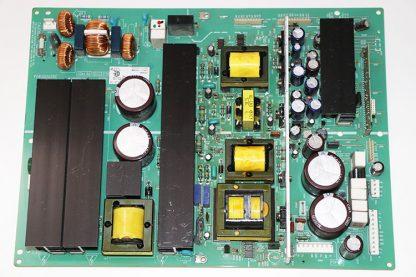 PSC10089F