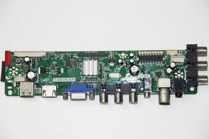 T.VST59.A81