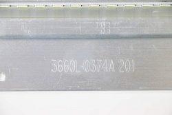 3660L-0374A 42″ V6 Edge FHD-1 REV1.0 RL-Type