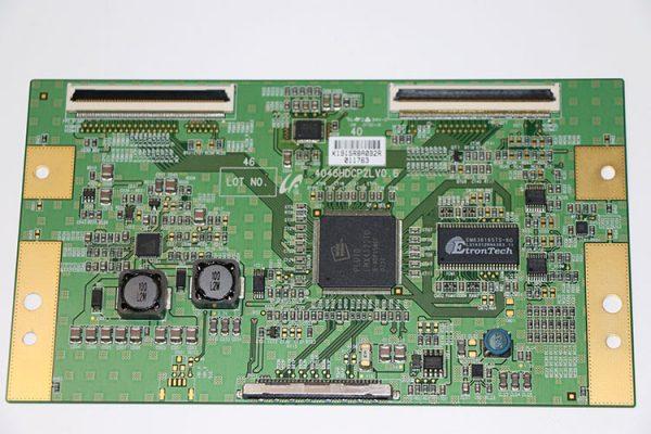 4046HDCP2LV0.6