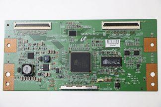 40HDCP2LV0.3