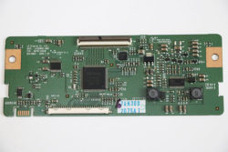 6870C-0263B T-con Philips 26PFL3404 в наличии купить
