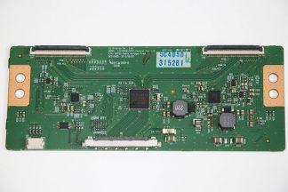 6870C-0444A