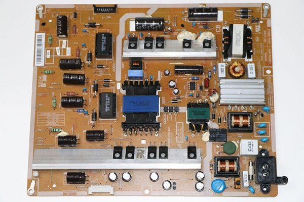 BN44-00624A
