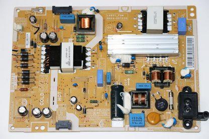 BN44-00703G