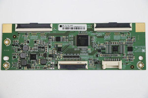 HV320FHB-N10