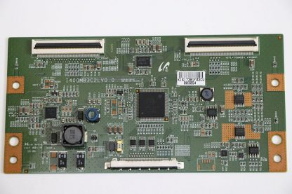 I400MB3C2LV0.0