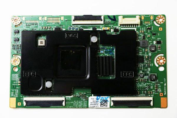 LSF400HF04