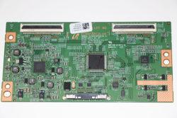 LSJ320HN01-S BN41-01678A S100FAPC2LV0.3 в наличии купить