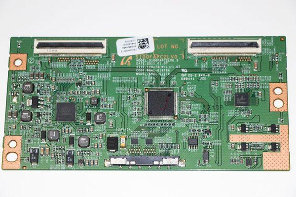 LSJ460HN01-S