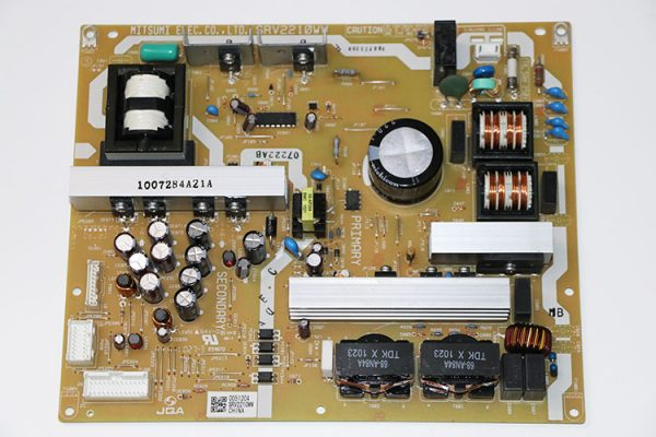 SRV2210WW