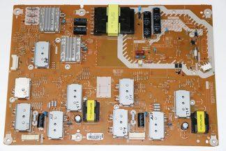 TNPA6074