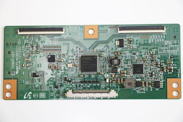 V315H3-CE7