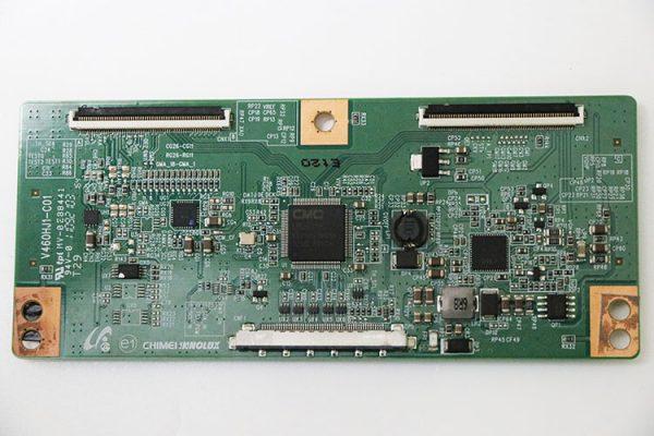 V460HJ1-C01