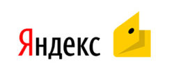 Яндекс-Денги