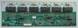 120B1-12D-C002B