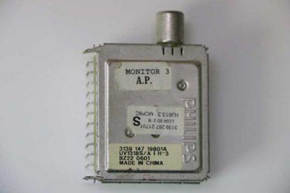 3139-147-19801A