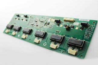 4H.V0708401C для SONY KDL-32P2520