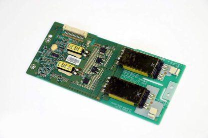 6632L-0624A плата инвертора