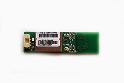 8WUSN19P.0B1G WI-FI от Philips 47PFL6007T/60 в наличии купить