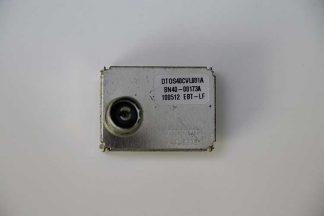 BN40-00173A