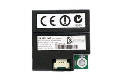 BN59-01130A WIDT10B WI-FI от SAMSUNG UE40D6530 в наличии купить
