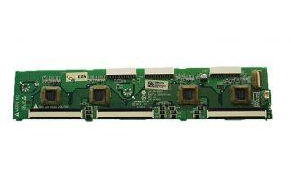 EBR62646706SCAN для LG 50PQ30-UA в наличии купить