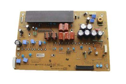 EBR75486901 плата для LG 60PN6500 в наличии купить
