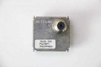 TSU25-E02