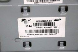 HF390BGA-C1