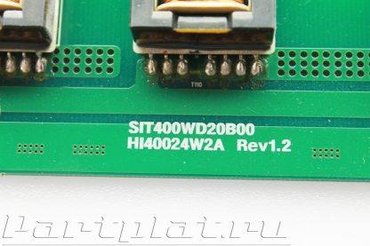 HI40024W2A REV1.2