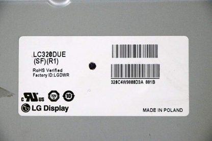 LC320DUE (SF)(R1)