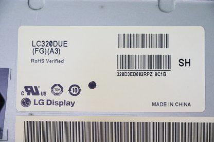 LC320DUE (FG)(A3) Матрица для LG 32LB563V купить
