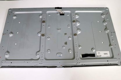 LC320EUN (SD)(V2)