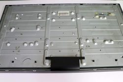 LTJ320HN07-L